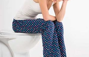 Constipation Causes, Symptoms and Home Remedies