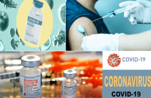 Covid-19 Vaccination: Things You Need To Know (Precautions) Before & After Getting Covid-19 Shot