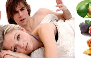 What is loss of libido in women