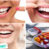 Nutrition for Healthy Teeth