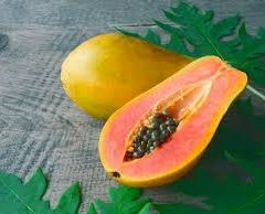 Papaya to Your Diet and Beauty Regime