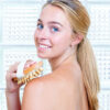 Benefits Of Dry Brushing: How To Do Dry Brushing The Right Way