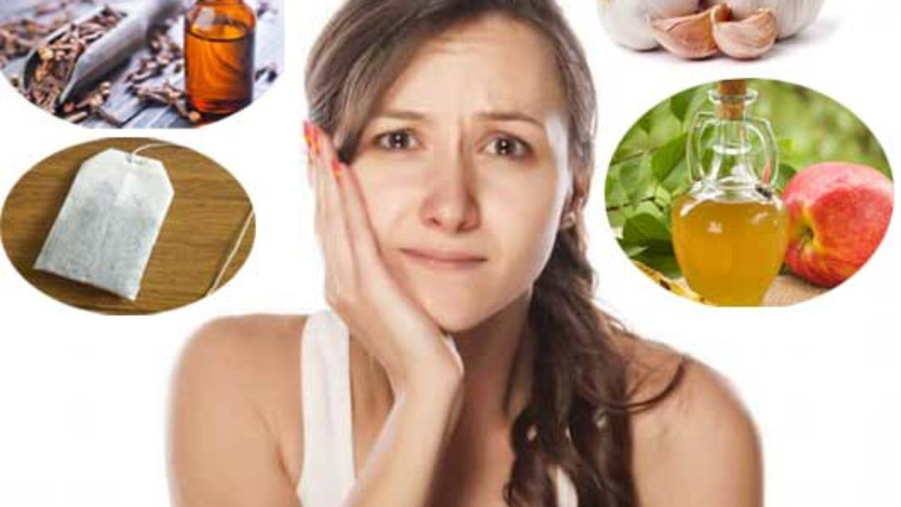 Dry Socket Causes Symptoms And Management With Home Remedies