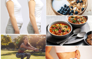 Natural Tips To Improve Digestion
