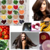 Eat These Vegetables Regularly And Grow Your Hair Long And Strong