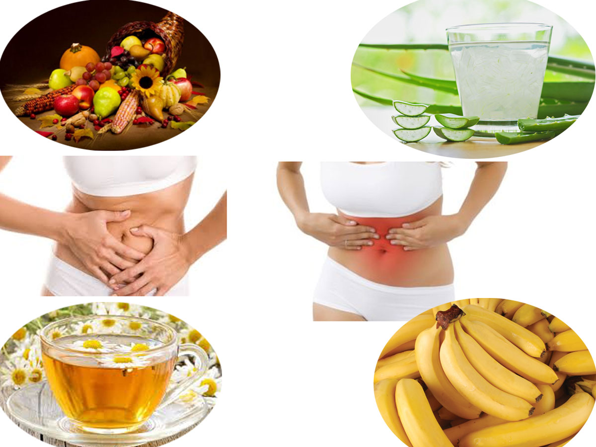 Effective Home Remedies For Sour Stomach: Causes and Tips to Prevent It