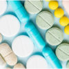 Essential Medicines For Home In Case Of an Emergency