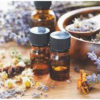 Aromatherapy: Essential oils, Base oils, 14 steps to get Brighten complexion at Home