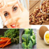 These Foods Will Maintain Your Eyesight Naturally