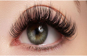 How To Promote The growth Of Eyelashes