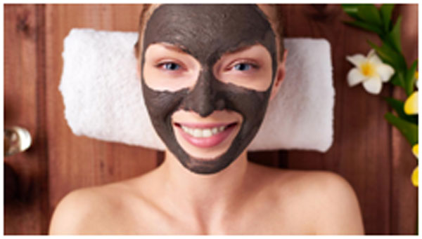 Amazing Skin Masks