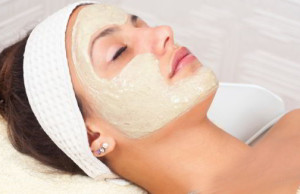 omemade Skin Tightening Face Packs