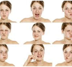 Benefits of Facial exercise