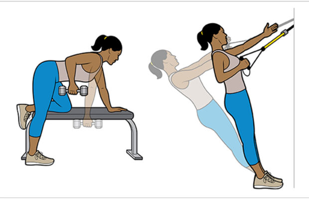 Fitness Tips To Help You Stay Fit