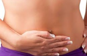 Food Habits to lessen Stomach Bloating
