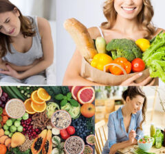 Foods To Eat And Foods To Avoid During Periods