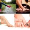 Foot Hygiene Tips: Keep Your Feet Healthy In Monsoon