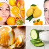These Fruit Face Packs To Get Smooth And Glowing Skin