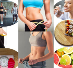 Are You Troubled By Obesity? Get The Best Way To Lose Weight In 1 Week
