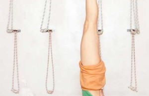 Beginners Guide for Shoulder Stand