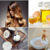 Here Are Some Natural Ways To Moisturize Your Hair