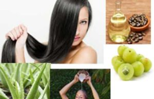 How to Quick Hair Growth