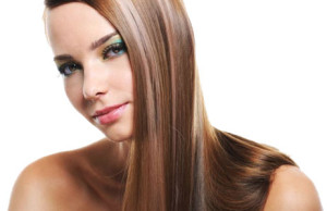 Common Hair care Mistakes Women Make