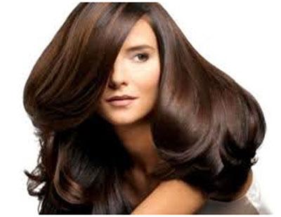Promotes Healthy Hair