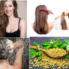 These Effective Tips Will Leave Your Hair Healthy And Long