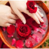 5 Ways to Use Rose Water for Beautiful Skin