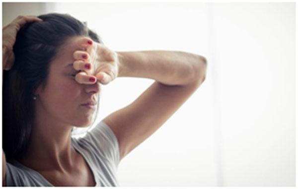 Cures Headache