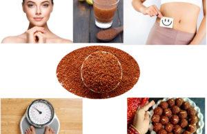 Amazing Health Benefits of Aliv seeds