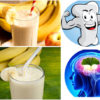 10 Surprising Benefits Of Banana Juice