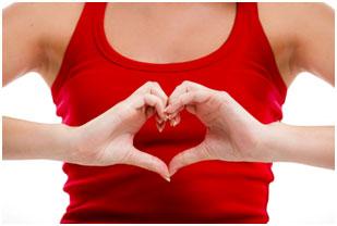 Fenugreek seeds lowers down the blood pressure and keeps heart healthy