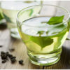 Amazing Teas Will Help You In Losing Weight And Belly Fat