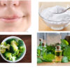 Effective Home Remedies For Treating Herpes