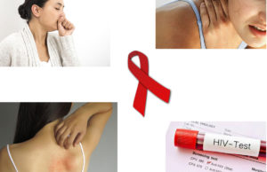 What is HIV? Symptoms and Early Signs Of HIV