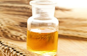 Amazing health benefits of wheat germ oil