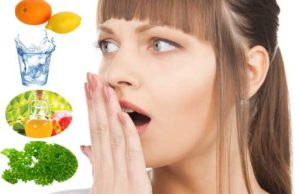 12 Home Remedies to Get Rid of Bad Breath