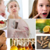 Home Remedies for Acne in Children