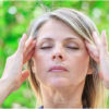 12 Natural Home Remedies for Dizziness