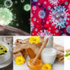 5 Home Remedies To Boost Your Immunity To Fight The Coronavirus