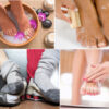 Home Remedies To Prevent Smelly Feet In Summer | Best Ways To Avoid Foot Odour
