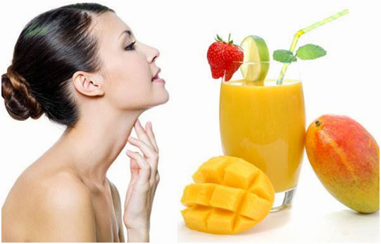 Most Popular Homemade Mango Face Packs for all your Skin Needs