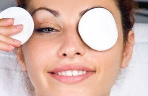 Homemade Remedies for Dark Circles