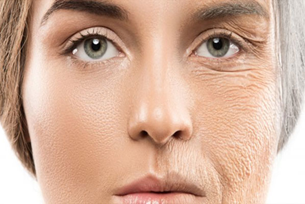 How to Choose A Peptide Product For Your Skin?