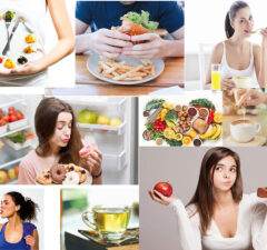 How To Control Hunger? -Strategies To Stop Feeling Hungry All The Time