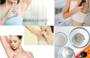How To Detox Armpit? Armpit Detox Recipe & Armpit Detox Benefits