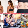 How To Get Rid Of Upper Back Fat Fast | Tips To Lose Upper Back Fat Fast
