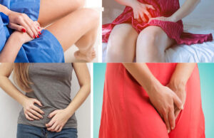 A Guide On Vaginal Lumps And Bumps And How To Manage Vaginal Lumps And Bumps